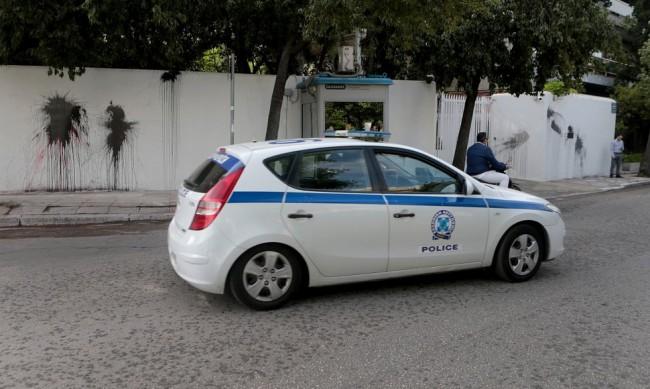 €2000 глоба за антирадар в Гърция, €300 за липса на маска в кола