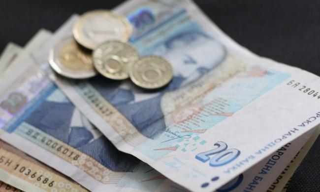 КНСБ: Неизплатени заплати, осигурителни права са най-честите нарушения