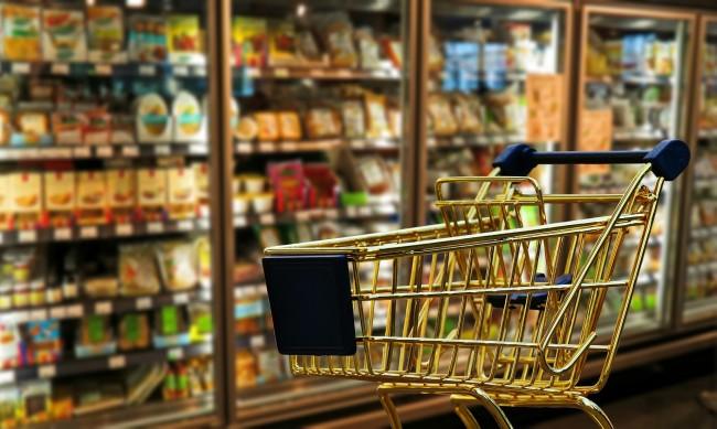 Цените нагоре - олио, плодове и домати със скок от 7% през април