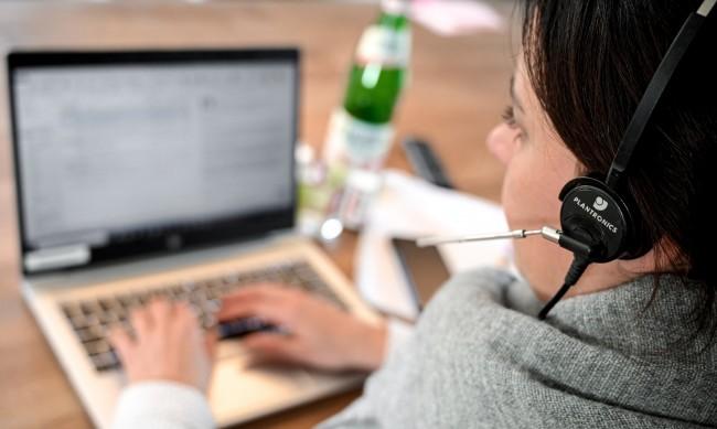 СЗО алармира: Дългото работно време е сериозна опасност за здравето