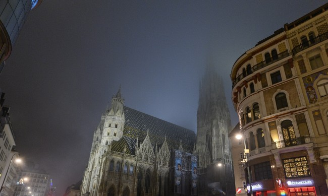 Австрия разхлаби мерките, режимът за българи непроменен