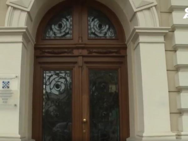 Министерството на икономиката разпореди ревизия на Българската банка за развитие