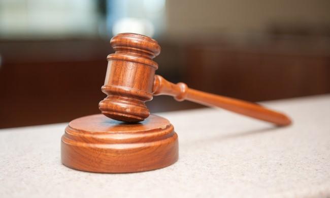 Кога ще тръгне делото срещу шофьора, блъснал 2 пъти жена в Самоков?