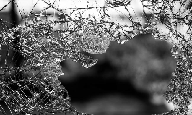 Пловдивчани се оплакват от системен тормоз и посегателства