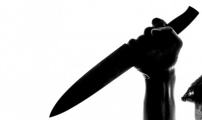 36-годишен българин е убит в Кипър, разследват четирима