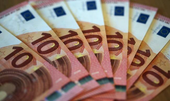 €70 за всеки работещ в словенска фирма, който се ваксинира