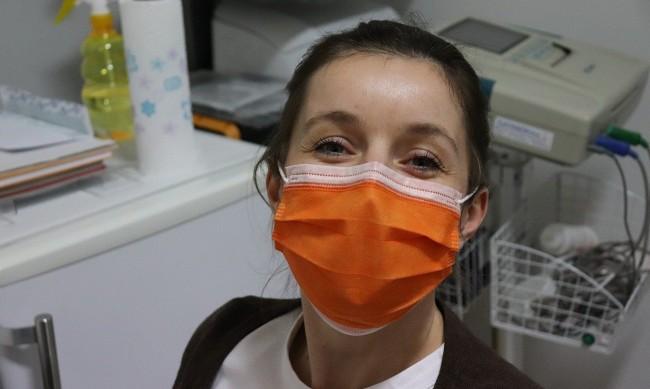 Професията на пандемията: COVID мениджър