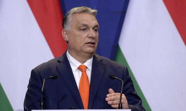 Унгария остава в извънредно положение до есента