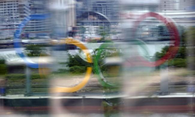 Натискът расте: Какво ще се случи, ако Олимпиадата се отмени?