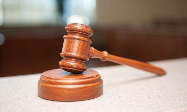 Повдигнаха обвинение на мъж за убийство на жена в Търговищко