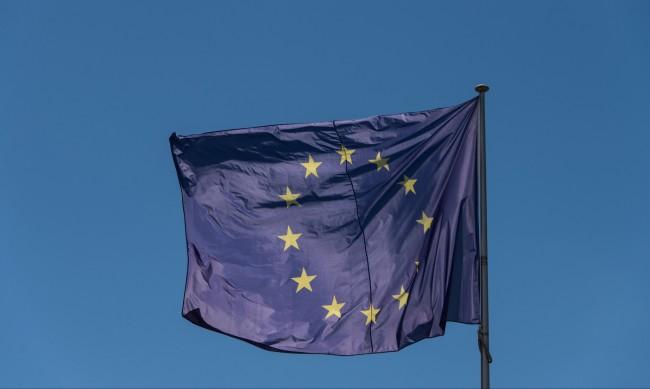 ЕС прие условия за пътуване на ваксинирани през външните граници