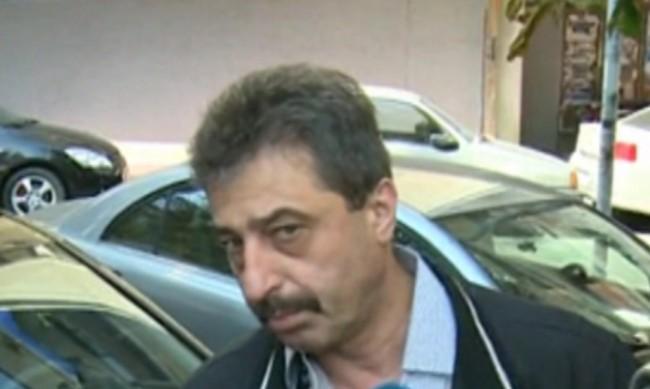 Обрат! Сръбски съд отмени екстрадицията на Цветан Василев