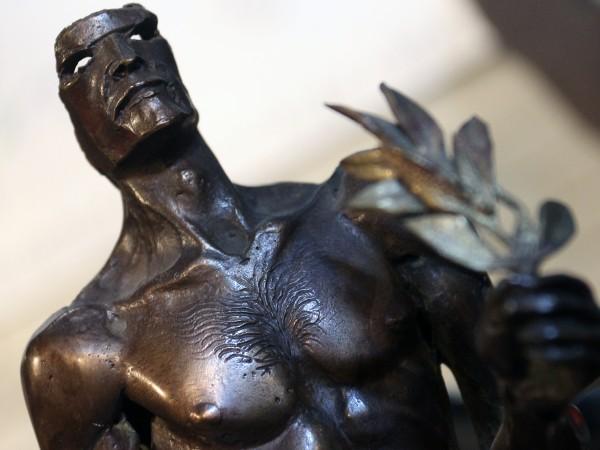 """Академия """"Аскеер"""" раздаде за 30 път авторитетните статуетки. Препоръчва като"""