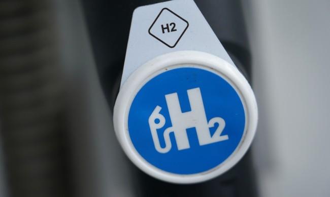 Водородът - бъдещото развитие на световната икономика