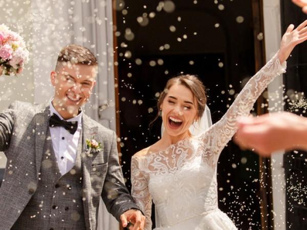 Стабилният и щастлив брак не е даденост. Той е резултат