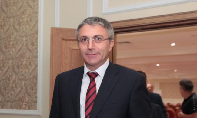 Карадайъ се надява на стабилност след изборите на 11 юли