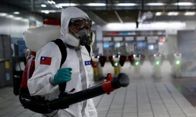 Откриха нов вариант на коронавируса в Бразилия