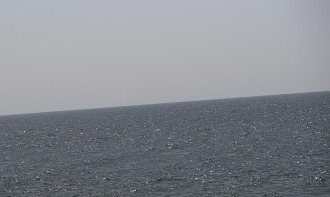 Сблъскаха се руски и японски кораб, има жертви
