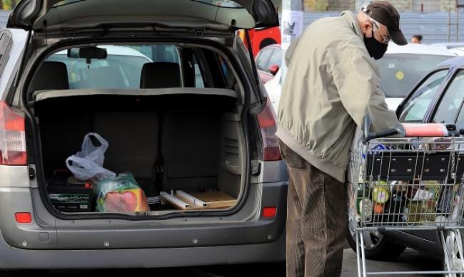 Добавката от 50 лева за пенсионерите остава и за юни