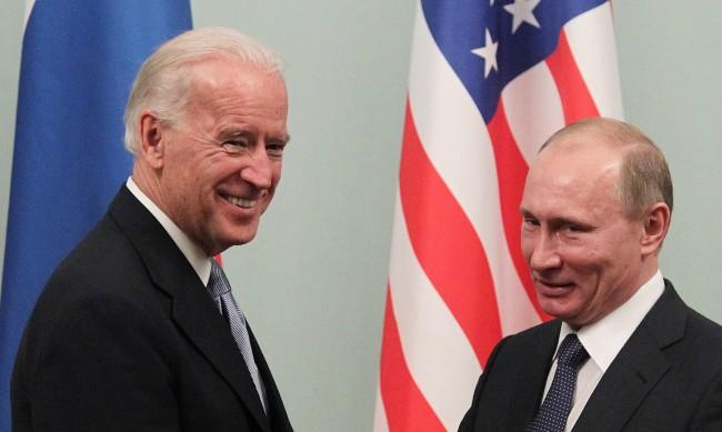 За какво ще си говорят Владимир Путин и Джо Байдън на срещата в Женева?