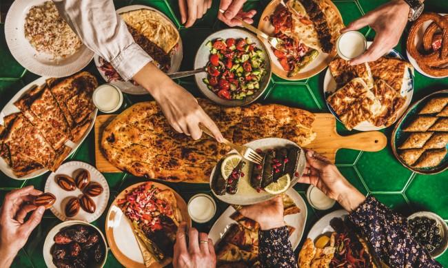 Обичате пикантни храни? Ето ползите и минусите!