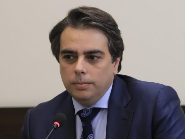 Фондът на фондовете и Българската банка за развитие са на