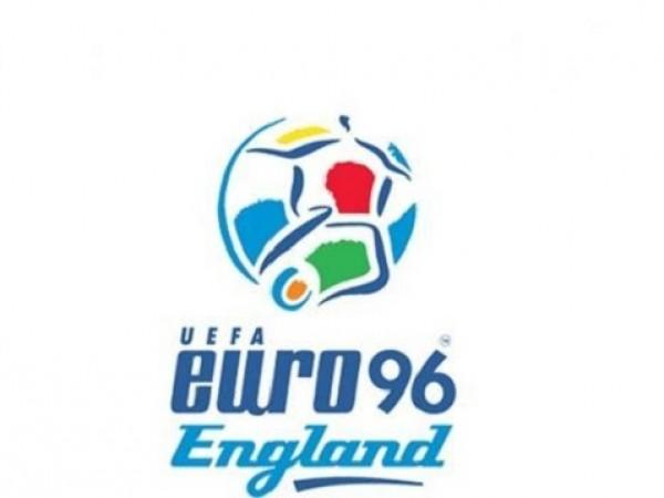 Броени дни остават до началото на Евро 2020. Отложено заради