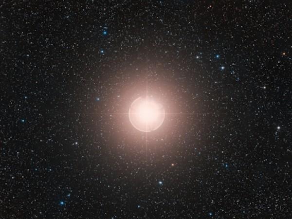 През юни месец в космоса ще могат да се наблюдават
