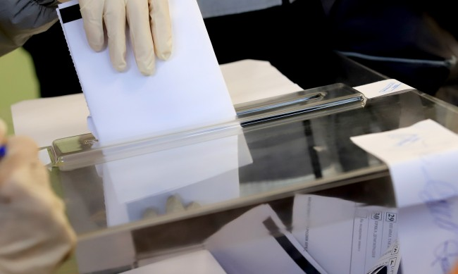 Седем са кандидатите за кмет на община Благоевград