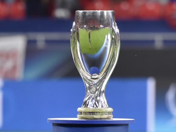 Отборите на Челси и Виляреал ще спорят за трофея Суперкупата