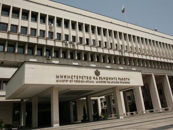 Общогръцката морска федерация обяви национална стачка, като от 00:01 ч.