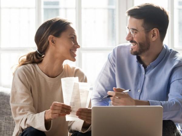 Двойките, които имат дълготрайни връзки, често страдат от скука и