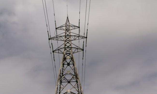 Фирмите длъжни да си изберат доставчик на ток до 10 юни