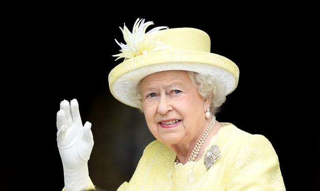 Първата среща между Елизабет II и Байдън ще е на 13 юни