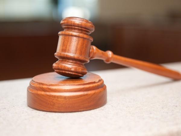 В 14:30 съдът започна разглеждането на мерките за неотклонение на