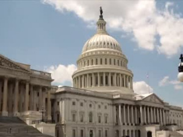 """САЩ обявиха санкции по закона """"Магнитски"""" за шест български лица,"""