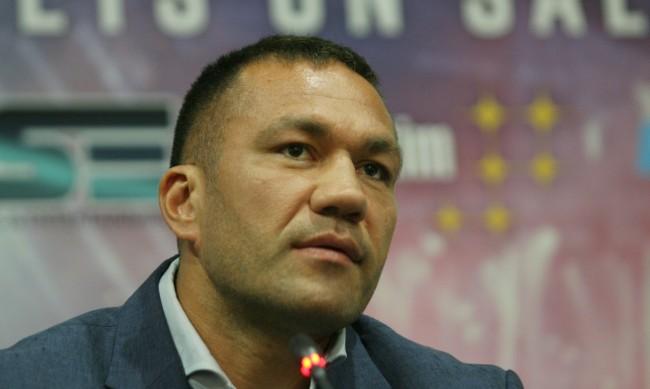 Кубрат Пулев призна: Учредяваме партия на 9 юли, Слави го е страх от мисирките