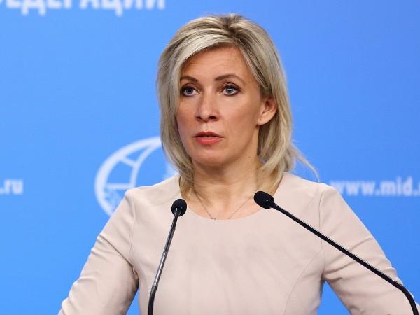 """""""Ефективното взаимодействие между Русия и Беларус не влиза в плановете"""