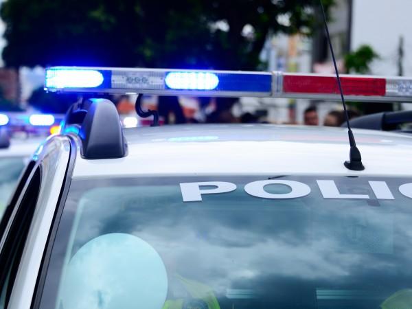 Мъж на 67 години от гръцкия остров Корфу уби хазяйката