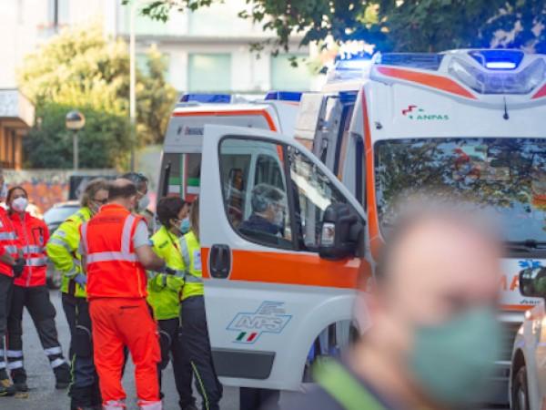 Двама членове на либийските сили за сигурност са убити, а