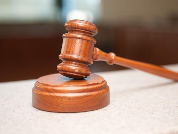 Софийският окръжен съд ще гледа мярката за неотклонение на 15-годишното