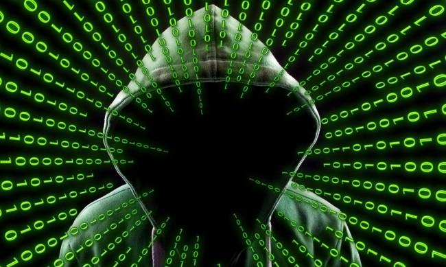 По-големи и доходоносни цели: Как пандемията увеличи кибератаките