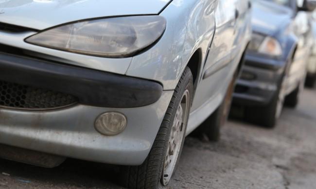 Отново на път: Продажбите на коли нараснаха със 191%