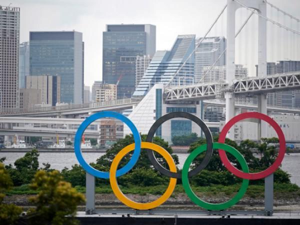 Високопоставеният представител на Олимпийския комитет на Япония Ясуши Мория тази