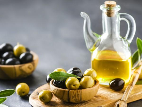 Зехтинът е една от най-здравословните алтернативи на рафинираното олио. Той