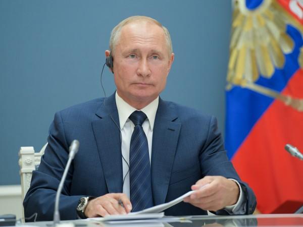 Санкциите, наложени от Европейския съюз срещу правителството на Беларус, са