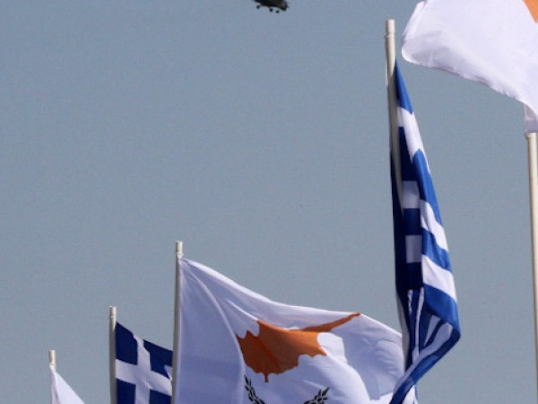 """Схемата на Кипър """"паспорти срещу пари"""", която има за цел"""