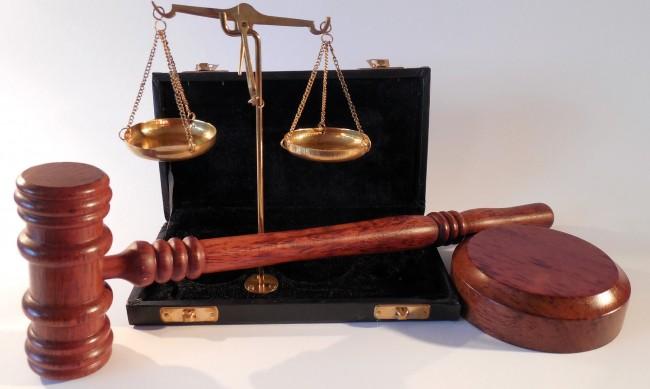 Съдът решава дали да остави в ареста убиеца от с. Ковачевци