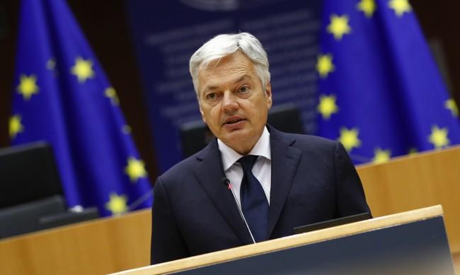 Над 100 сигнала до европейската прокуратура само за седмица