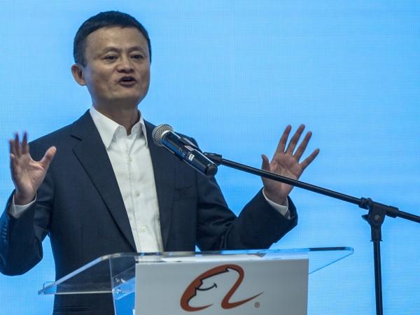Китай успя да намали световните си технологични шампиони драстично, като
